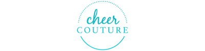 Cheer Couture